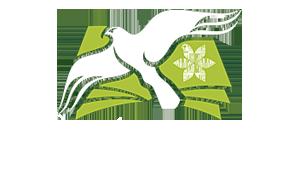 Záchranná Stanice Bartošovice logo